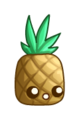 Pineapple converted.png