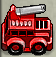 Ancient Mortar Truck Sprite