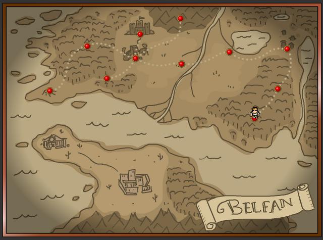 File:MARDEK 2 map.png