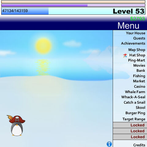 File:Pingy.jpg