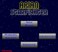 Arian-Starfighter.png