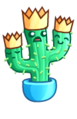 Cactus shiny converted.png
