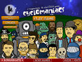 Cyclomaniacs title screen.jpg