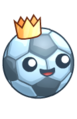 Soccerball shiny converted.png