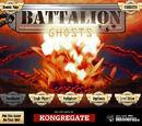 Battalion: Ghosts