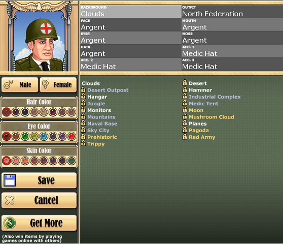 File:Player Avatars.png