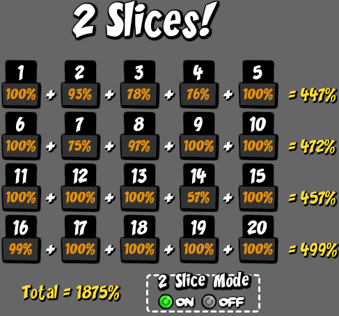 File:2Slices.png