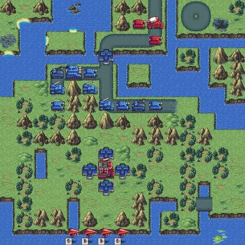 File:Battalion Skirmish Map.png