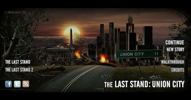 File:The Last Stand Union City.jpg