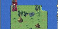 Battalion: Arena/Maps/Hole