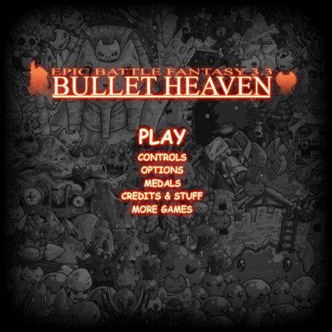 File:Bullet Heaven.jpg