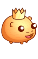 Guineapig shiny.png