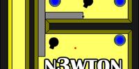 N3wton