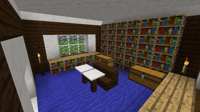 File:Interior Library.png