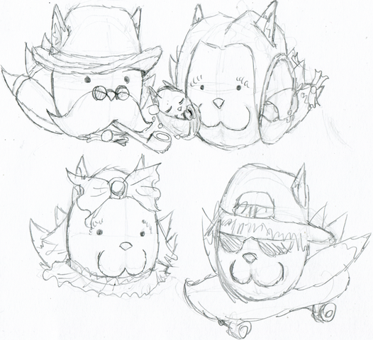 File:EggyFamily001.png