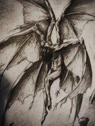 Seraphim demon by jessicareigh-d369khv