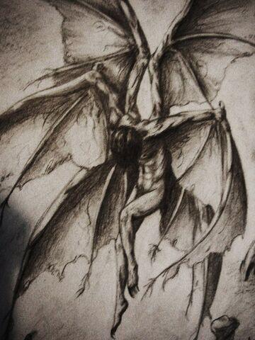 File:Seraphim demon by jessicareigh-d369khv.jpg
