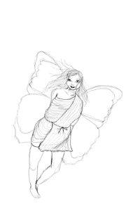 File:Flitty-sketch-1.jpg