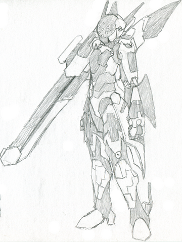 File:Power Armour Design by Raziel chan.png