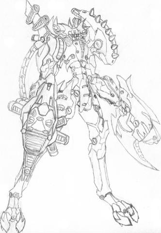 File:Zaidos mech design by Raziel chan.png
