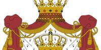 Sir Jon Kroshbon