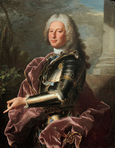 File:800px-Hyacinthe Rigaud - Gio. Francesco II Brignole-Sale - Google Art Project.jpg