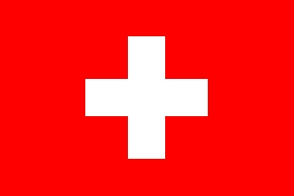 File:SwitzerlandFlag.jpg