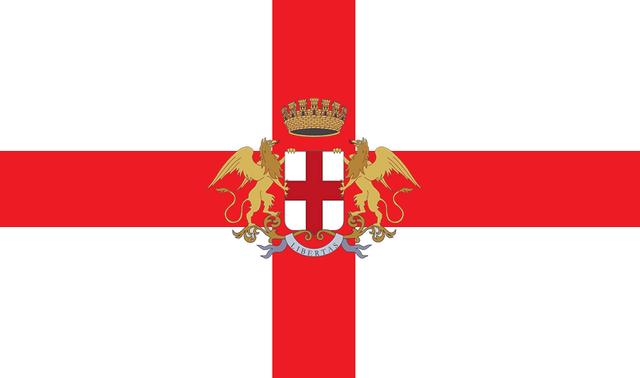 File:Genoaflag1.png