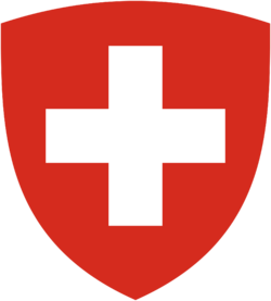 Swisscoa