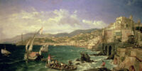 Genoese-Swiss War of 1746