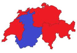 Swisskantons1