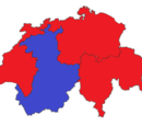 The Swiss Civil War (1746)