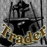File:Trader.png