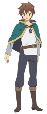 File:Kazuma-anime.png