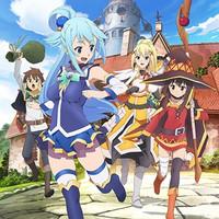 File:Anime-visual2.jpg