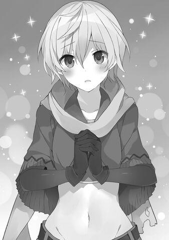 File:KonoSuba Vol8-1.jpg
