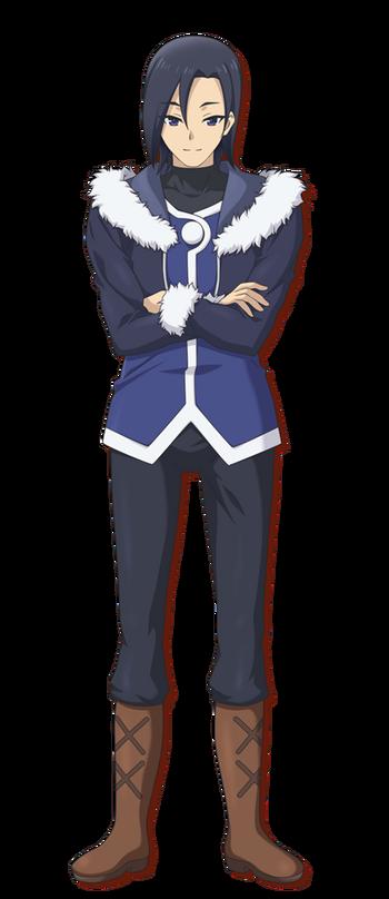 File:Anime Keith.png