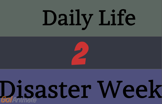 File:Daily life 2 poster.png