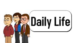 Dailylifemain