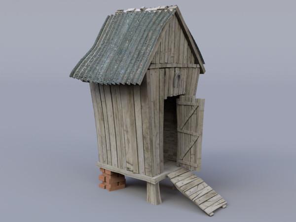 File:Chicken Hut 02.jpg6f51996e-9fba-4909-8594-dc82eb2f6e64Large.jpg