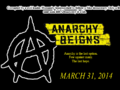 Thumbnail for version as of 16:17, March 31, 2014