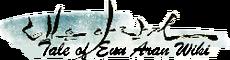 Tale of Eun Aran Wiki