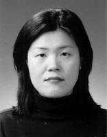 AVT Kwon-Yoonjoo 9971
