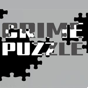 Crimepuzzle