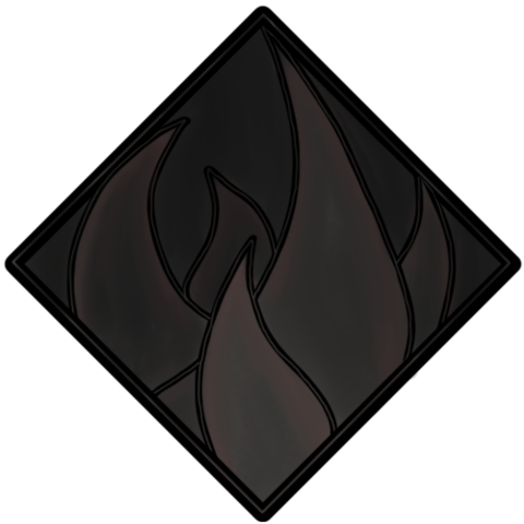 File:AhiBadge.png