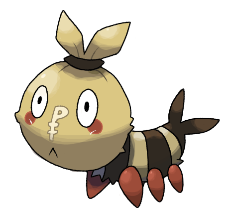 File:Beesatch.png