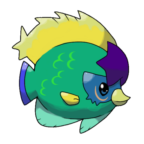 File:DragonButterbowByPepperkookbook.png