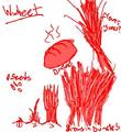 Thumbnail for version as of 10:23, September 11, 2012