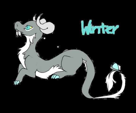 File:WinterLadernByPaperHearts.png