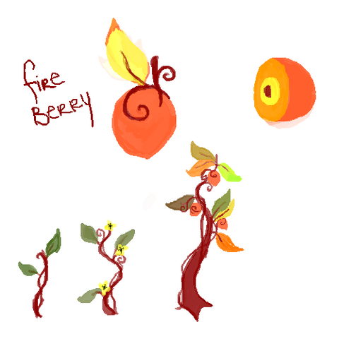 File:FireBerryByPaperHearts.png
